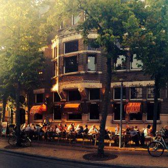 La Cubanita Groningen foto via facebook