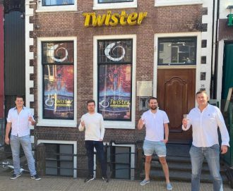 Twister Groningen foto via facebook -1