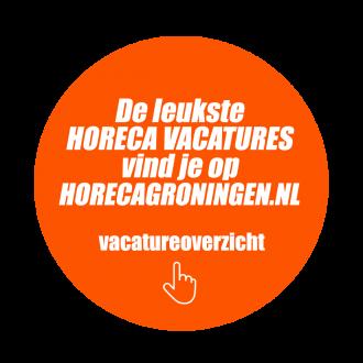 Vacature icoon horecagroningen.nl