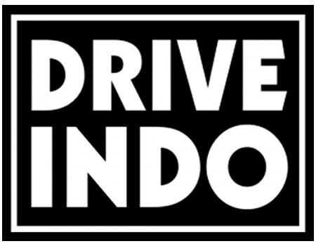 Drive-Indo-logo-Horecagroningen.nl
