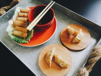 Horecagroningen chinees eten pexels-abby-kihano