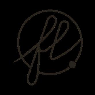 Logo florentin