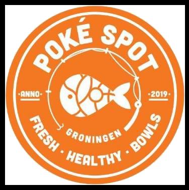 Poke-spot-logo