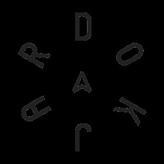 Dokjard logo