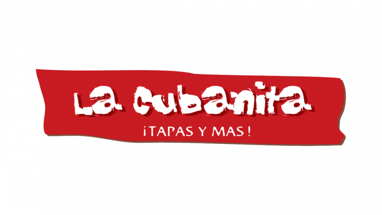 La Cubanita logo