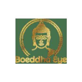 boeddha-logo Horecagroningen.nl