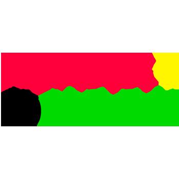Logo Klaar Af Kook Horecagroningen.nl