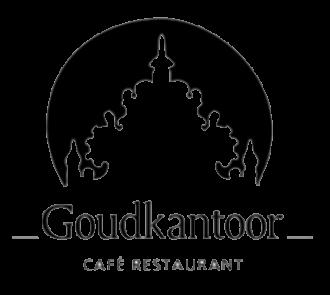 logo-goudkantoor