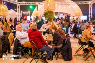 Gastronomie-Festival-foto-1