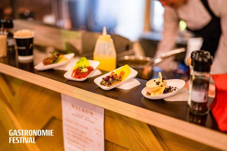 Gastronomie-Festival-foto-2
