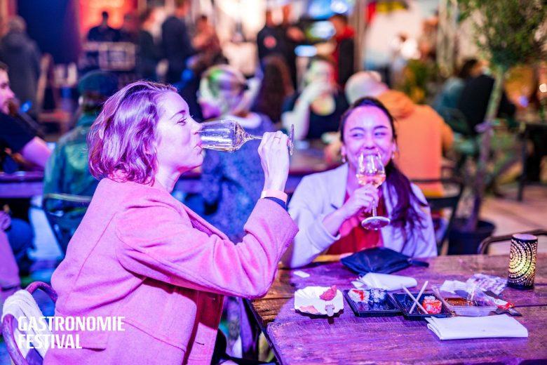 Gastronomie-Festival-foto-3