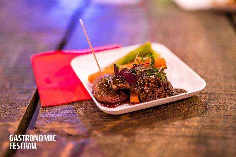 Gastronomie-Festival-foto-4