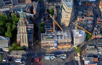 The Market Hotel foto via FB