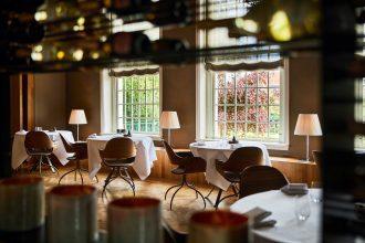 Restaurant Nassau Horecagroningen.nl foto 5