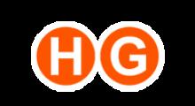 Horecagroningen logo footer